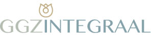 ggz-integraal-logo