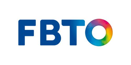 logo-fbto