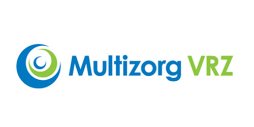 logo-multizorg
