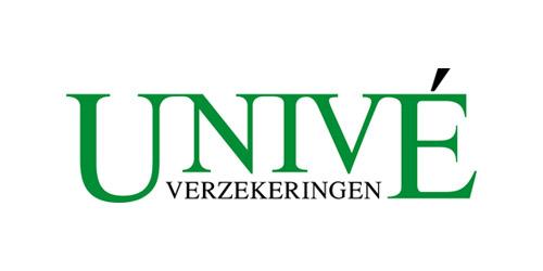 logo-unive